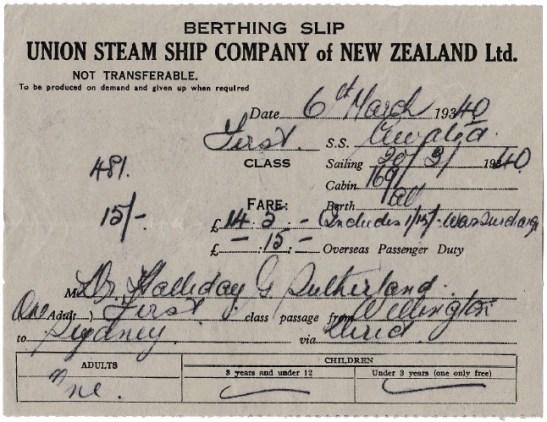 union-steamship-nz-4