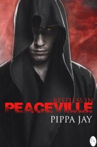 Rest In Peaceville