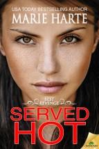 ServedHot300