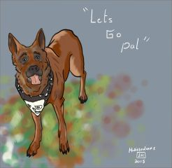 lets go pal