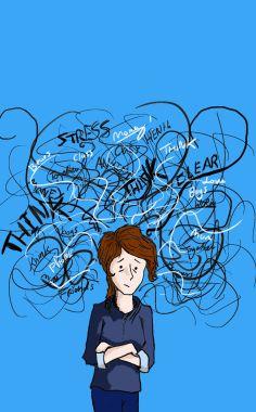 girl-in-stress-fin