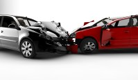bigstock-Accident-With-Two-Cars-10969376.jpg