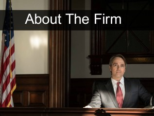 About The Firm