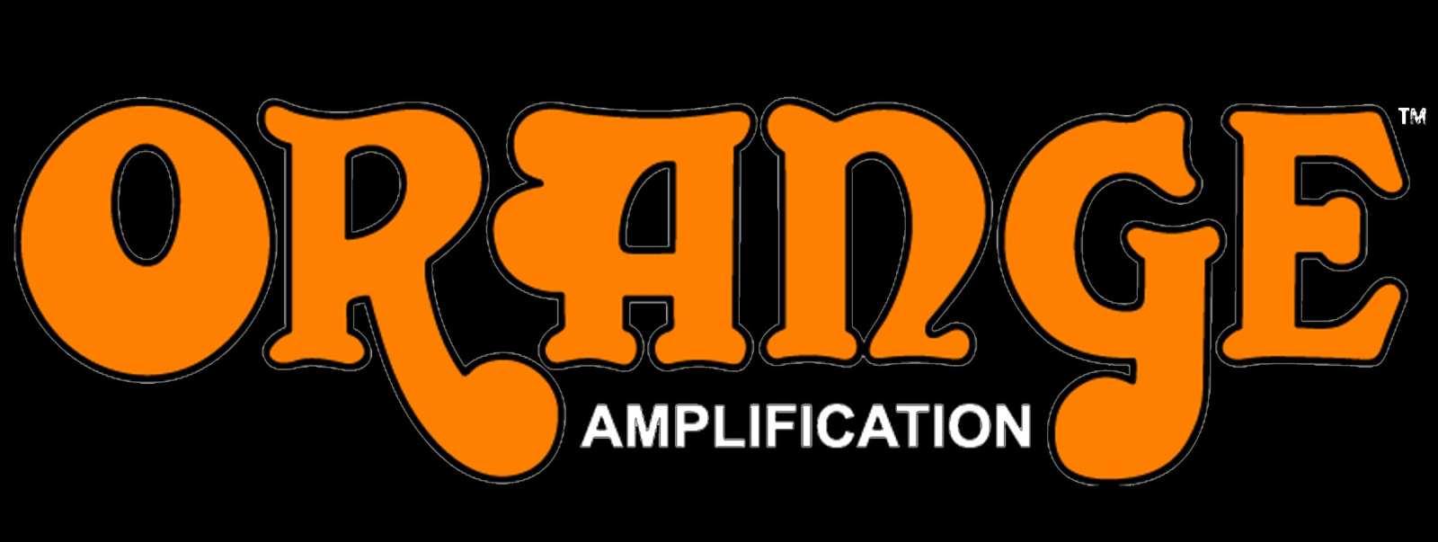Orange Amplification