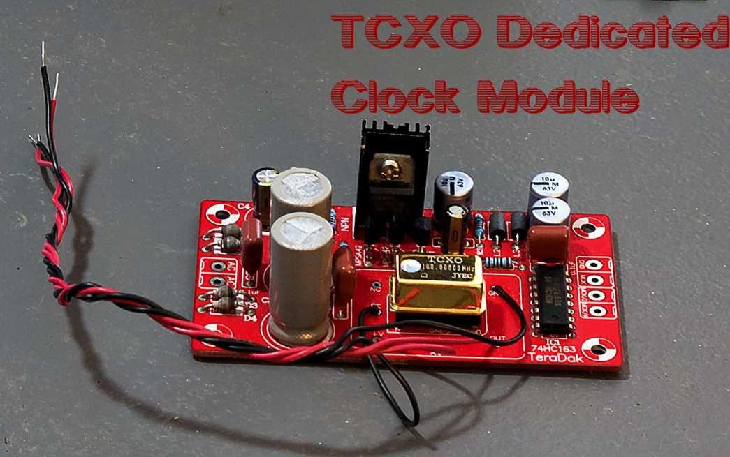 Clock Module_cropped_sm