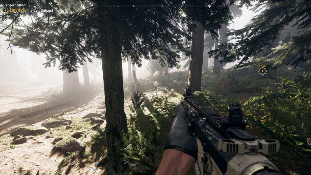 Far Cry 52018-3-27-3-36-3