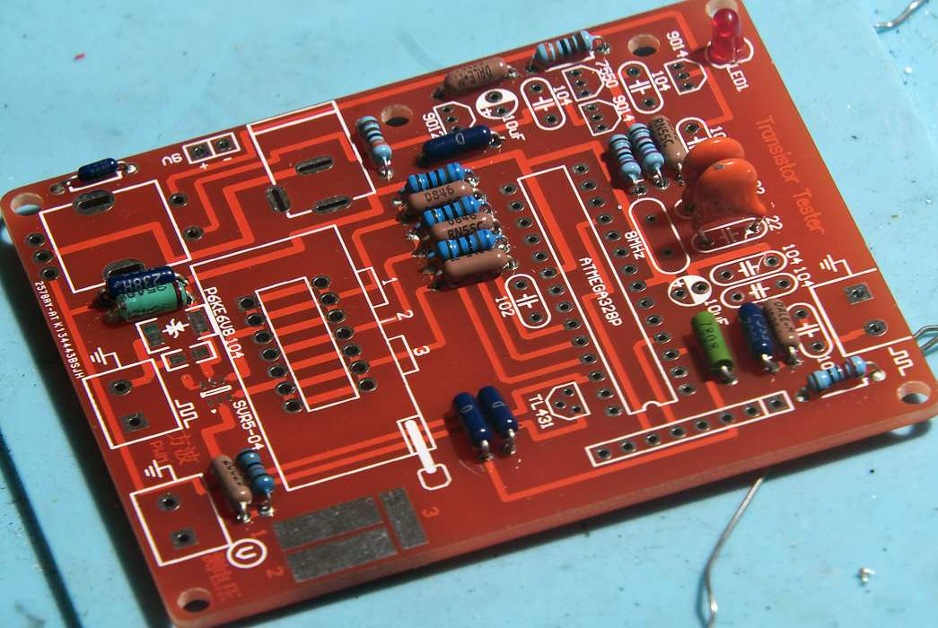 GM328 Transistor Tester 1_sm