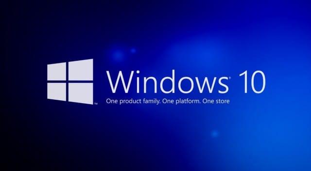 W10-Store-640x353