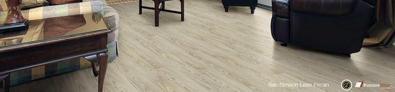 San Simeon Luxury Vinyl Flooring Hallmark Luxury Vinyl