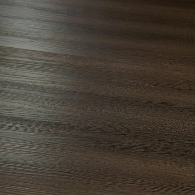 El Dorado Luxury Vinyl Flooring Hallmark Luxury Vinyl