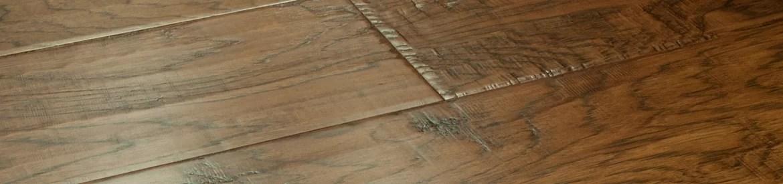 Wood flooring inc new hallmark floors spotlight dealer for Hardwood floor dealers