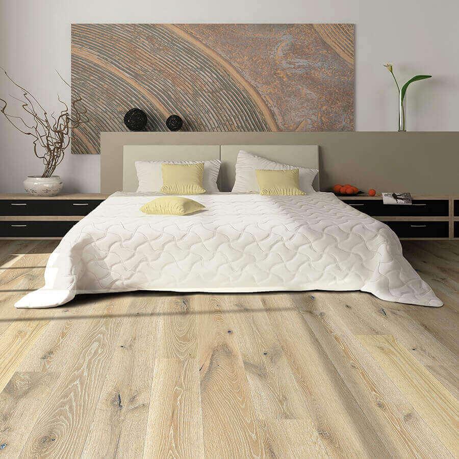 Alta Vista Hardwood Collection Hallmark Floors Hardwoods