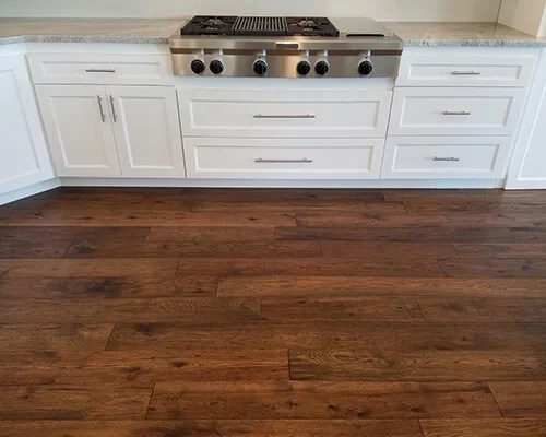 The Novella Tale Best In Hardwood Floor Designs
