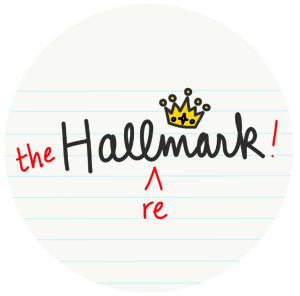 thehallremark