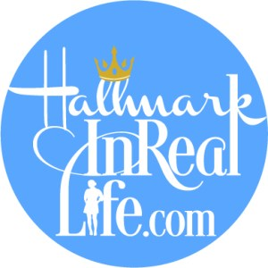 MeghanFay_HallmarkforLife_logo (1)