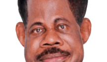 Governor Willie Obiano by AbdulRicho