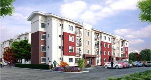 Mixta Real Estate