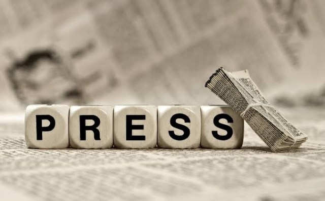 Media, Newspapers