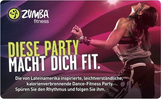 Zumba Fitness Tanzschule Picasso Bremen Borgfeld