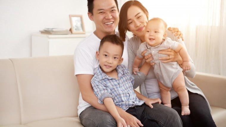 Lakukan 5 Hal Ini untuk Melatih Kemandirian Anak dengan Cepat