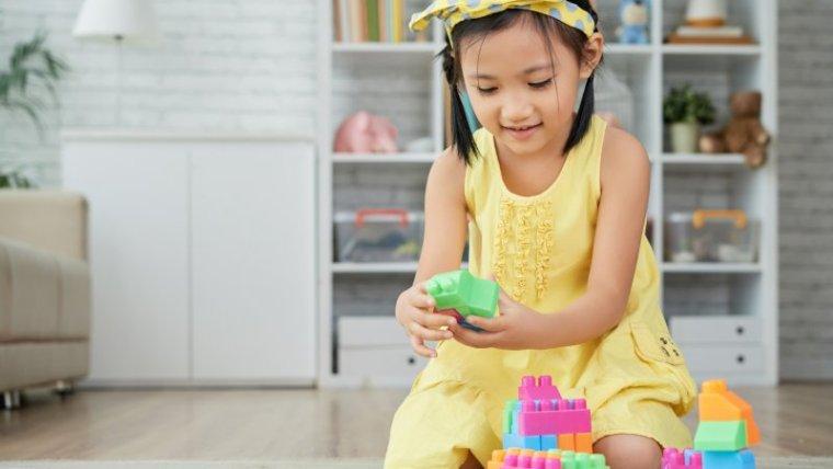 Apa Pentingnya Mainan Edukatif untuk Pendidikan Anak?