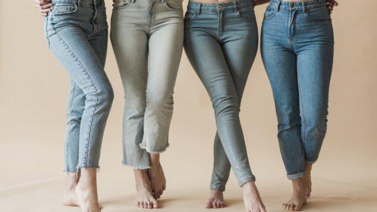 Moms, Inilah Alasan Kenapa Pakai Celana Jeans Ketat Berbahaya
