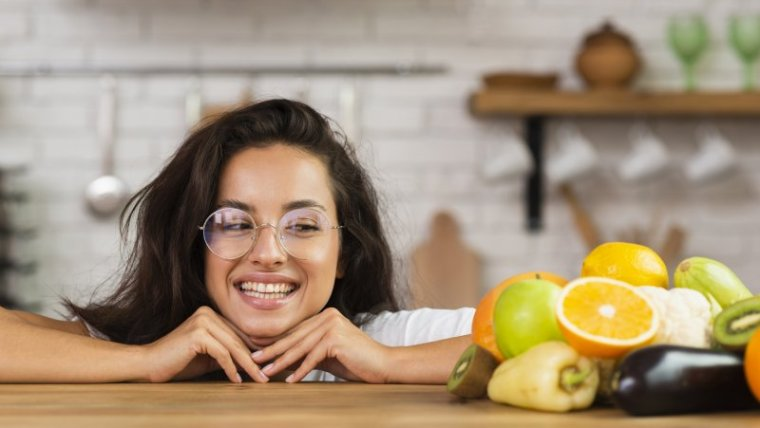 Buah dan Sayur untuk Ibu Hamil yang Wajib Dikonsumsi