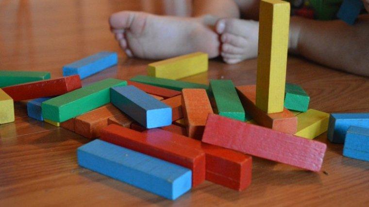 Rekomendasi Mainan Edukatif Anak dan Manfaatnya