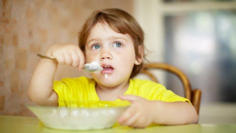 Si Kecil Pasti Doyan! 4 Resep Makanan Anak Usia 2 Tahun yang Enak