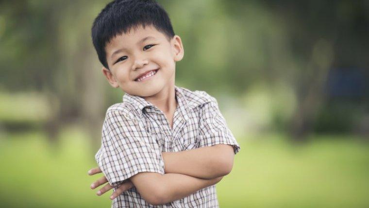 10 Rangkaian Nama Bayi Laki-laki Awalan A dari Bahasa Jawa Paling Populer