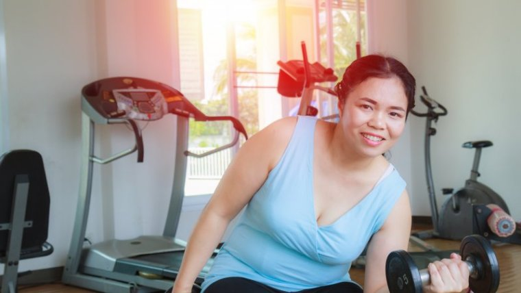Siapa yang Rentan Terkena Diabetes? Yuk Kenali untuk Pencegahan Dini