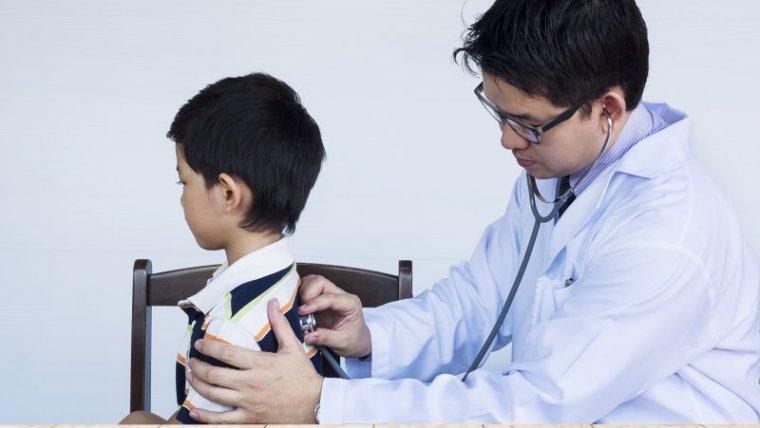Cara Mengenali, Mencegah, dan Mengobati Chikungunya Pada Anak