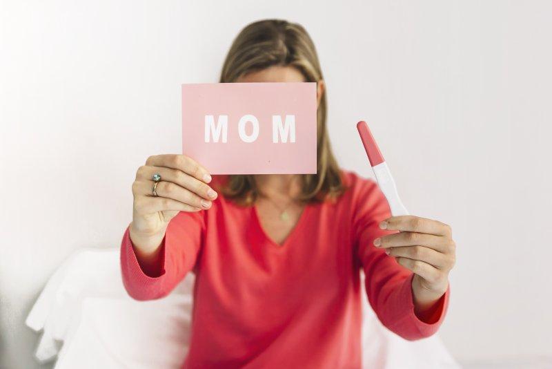 Yuk Kenali Apa dan Bagaimana Proses Pembuatan Bayi Tabung