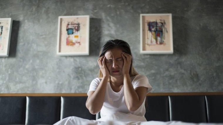 Waspada Moms! Inilah Bahaya Vertigo, Penyebab, dan Cara Penanganannya