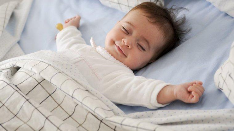 Awas Ada Tanda-Tanda Ini! Moms Wajib Ketahui Down Syndrom pada Bayi