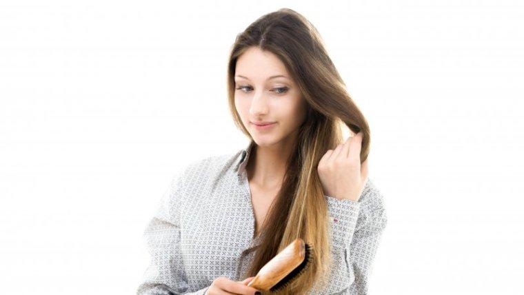 Bahan Alami untuk Menebalkan Rambut dan Cara Menggunakannya