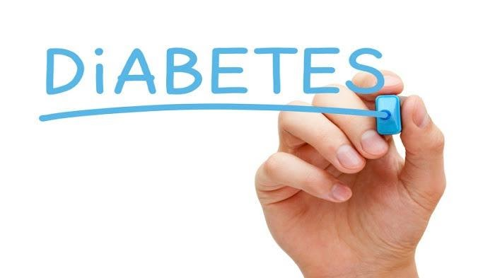 Inilah Penyebab Gejala Penyakit Diabetes Melitus