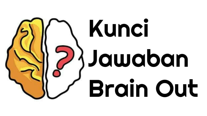 Kunci Jawaban Brain Out Bahasa Indonesia Lengkap Hallomoms
