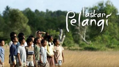 Film Edukasi Anak Indonesia