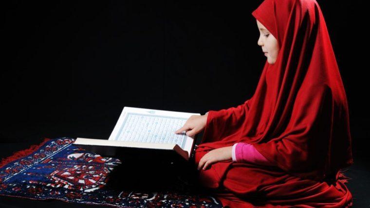 Cara Mendidik Anak Jadi Hafidz Quran yang Berbeda dan Seru
