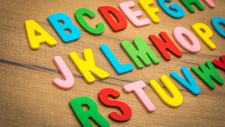 3 Game Edukasi Anak Huruf Hijaiyah Mudah untuk Balita
