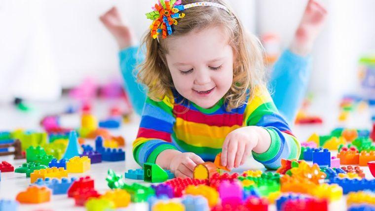 Inilah 7 Alasan Mainan Puzzle Selalu Jadi Mainan Edukasi Anak Terbaik