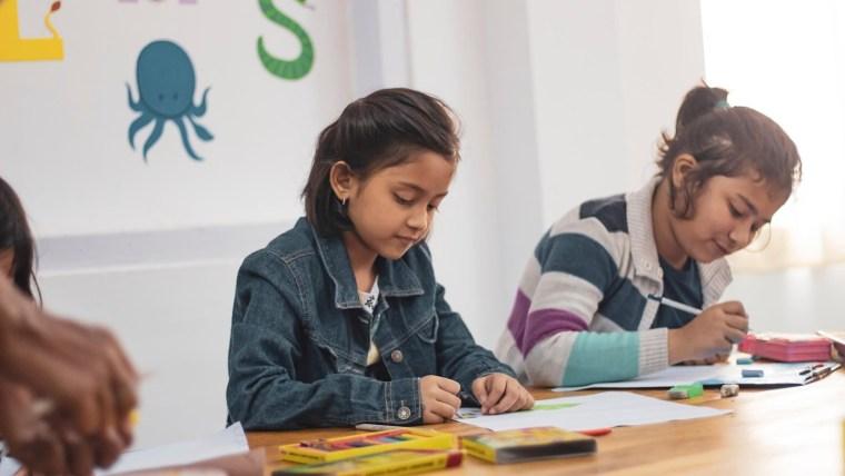 6 Jenis Game Edukasi Terbaik Untuk Anak SD kelas 1