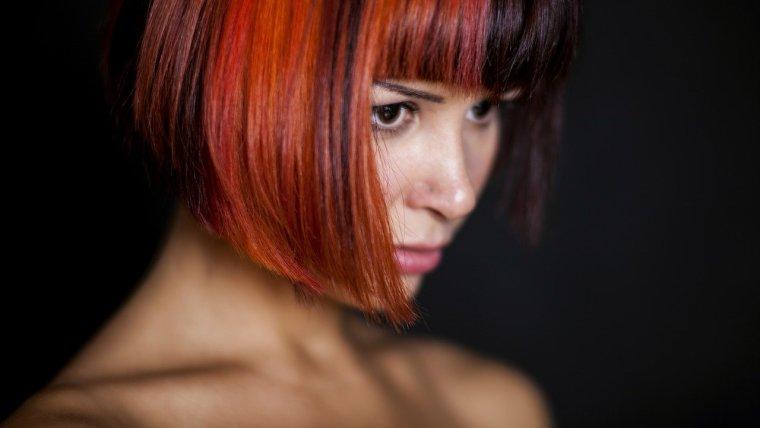 Keren Banget! 7 Model Potongan Rambut Bob yang Bisa Jadi Inspirasi