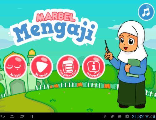 Cegah Buah Hati Kecanduan Gadget dengan Game Edukasi Anak Gratis di PC