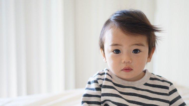 Pilihan Nama Bayi Perempuan Jepang yang Unik dan Penuh Arti