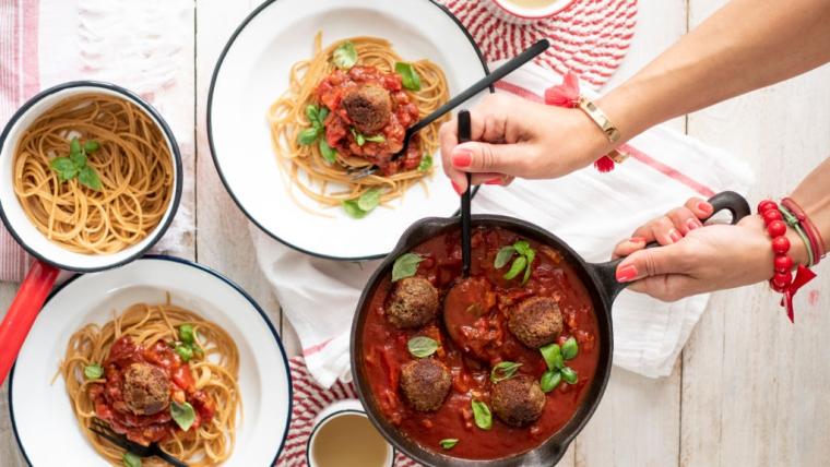 Resep Masakan untuk Pemula Buat Para Moms yang Super Sibuk!