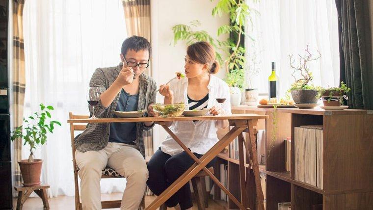 Ingin Cepat Punya Anak? Konsumsi 6 Makanan Sehat untuk Sperma Ini