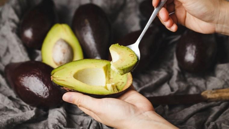 7 Kandungan Nutrisi Alpukat Madu, Baik untuk Kesehatan!
