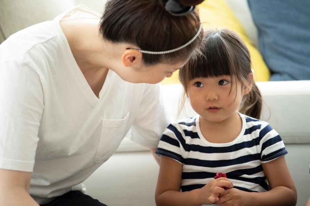 Cara Mendidik Anak Usia 5 Tahun